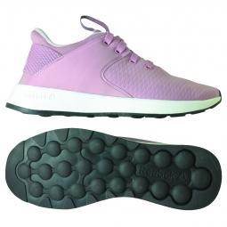 Chaussures femme Reebok Ever Road DMX