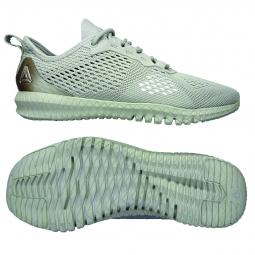 Chaussures femme Reebok Flexagon