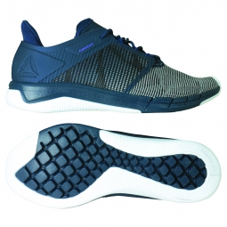 Chaussures Alltricks Chaussures Alltricks Déstockage Homme Homme Déstockage Running Running rq8Frw