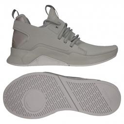 Chaussures femme reebok guresu 2 0 35 1 2