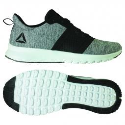 Chaussures Reebok Print Lite Rush