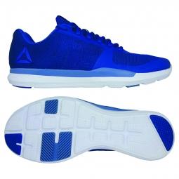 Chaussures Reebok Sprint Training