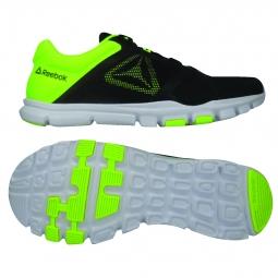 Chaussures reebok yourflex train 10 mt 39