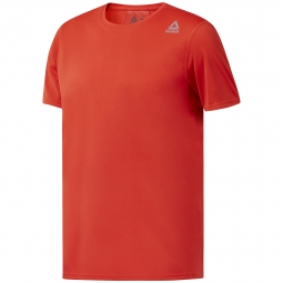 T-shirt Reebok Running