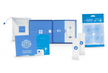 Bluetens pack complet