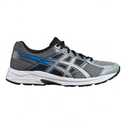 Chaussures asics gel contend 4 50 5 40
