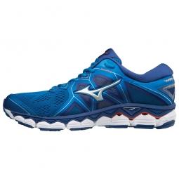 Chaussures Mizuno Wave Sky 2
