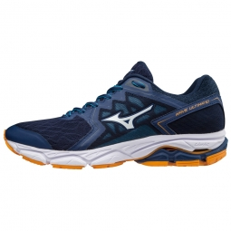 Chaussures mizuno wave ultima 10 39