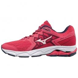 Chaussures femme mizuno wave ultima 10 38 1 2