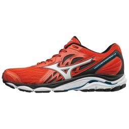 Chaussures mizuno wave inspire 14 39