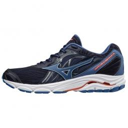 Chaussures mizuno wave inspire 14 46