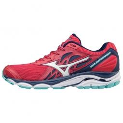 Chaussures femme mizuno wave inspire 14 38 1 2