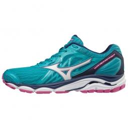 Chaussures femme mizuno wave inspire 14 36 1 2