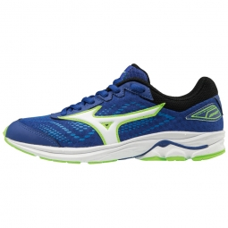 Chaussures junior Mizuno Wave Rider 22