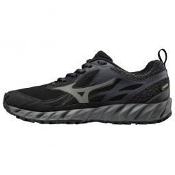 Chaussures femme mizuno wave ibuki gtx 42