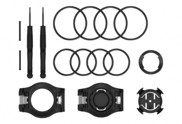 Kit de montage triathlon garmin  forerunner 935