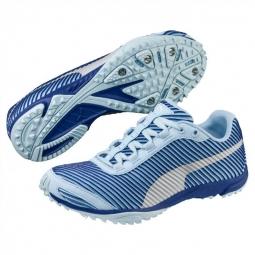 Chaussures femme puma evospeed haraka 5 36
