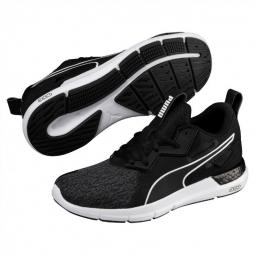 Chaussures femme puma nrgy dynamo futuro 38