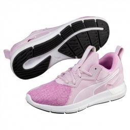 Chaussures femme puma nrgy dynamo futuro 36