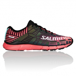 Chaussures femme salming speed 6 38