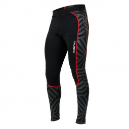 Collant salming force s