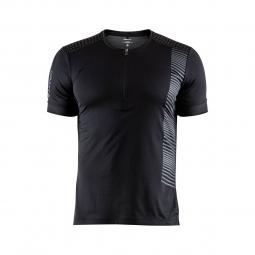 T shirt craft grit s