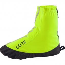 Sur chaussures gore c3 gore tex light