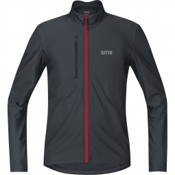 Maillot gore c3 thermo s