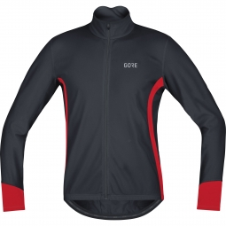 Maillot gore c5 thermo s