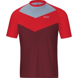 Maillot Gore C5 Trail