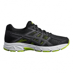 Chaussures junior asics gel contend 4 gs 40 33 1 2
