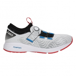 Chaussures asics dynamis 2 39