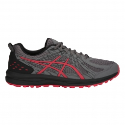 Chaussures Asics Frequent Trail
