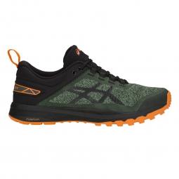 Chaussures asics gecko xt 39