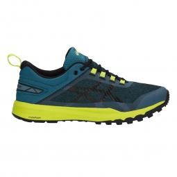 Chaussures asics gecko xt 40
