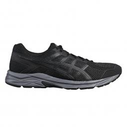 Chaussures Asics Gel-Contend 4
