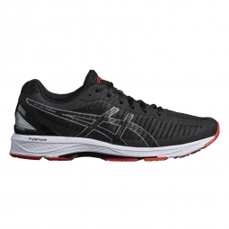 Chaussures asics gel ds trainer 23 46