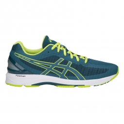 Chaussures asics gel ds trainer 23 48
