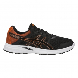 Chaussures asics gel excite 5 44