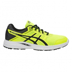 Chaussures asics gel excite 5 40