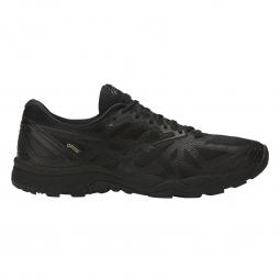 Chaussures asics gel fujitrabuco 6 g tx 39