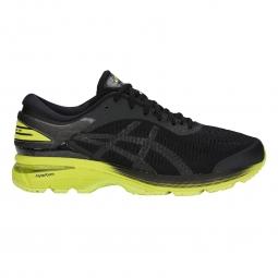Chaussures asics gel kayano 25 2e 43 1 2