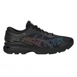 Chaussures asics gel kayano 25 nyc 39 1 2