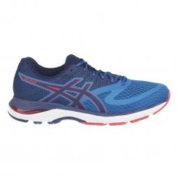 Chaussures asics gel pulse 10 45