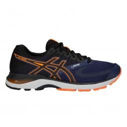 Chaussures asics gel pulse 10 g tx 39