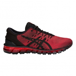 Déstockage Homme Running Chaussures Chaussures Alltricks Running Sqx0c75