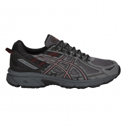 Chaussures Asics Gel-Venture 6
