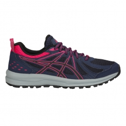 Chaussures femme Asics Frequent TRAIL