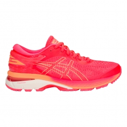 Chaussures femme asics gel kayano 25 40 1 2