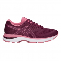 Chaussures femme asics gel pulse 10 37